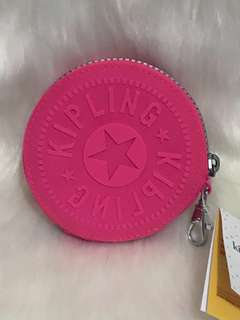 Kipling Marguerite Wallet Coin Purse from USA