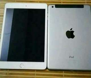 Ipad Mini 2 #original 2nd hand..see description!