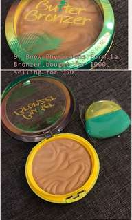Bnew Physicians Formula