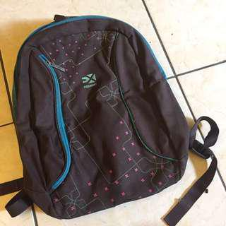 BACKPACK - exsport