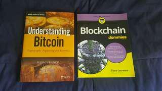 Cryptocurrency aficonandos! Bitcoin ether lumen