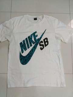 NIKE T-shirt for MEN