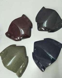 #Mould carbon fiber
