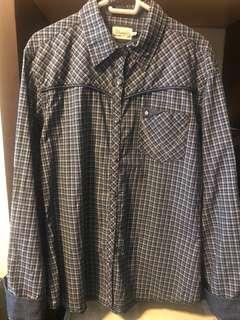 SALE!!!Original Wrangler 👕 Polo Shirt