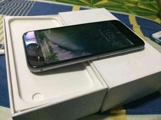 Iphone 6 - 64gb (Spacegray)