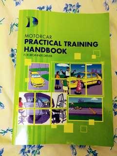 Practical Training Handbook Manual Transmission