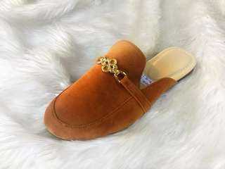 Women's Slip-on Shoes