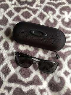 SALE! Oakley sunglasses UNISEX