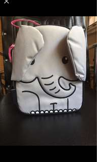 Igloo Cooler Lunch Bags