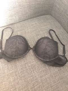 Victoria's Secret Bombshell Bra 36B