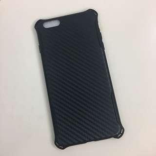 🚚 I6/i6s手機殼(軟邊)