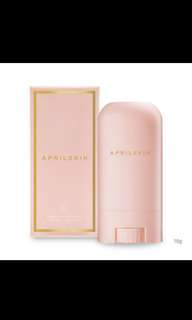 Aprilskin Magic Sun Stick