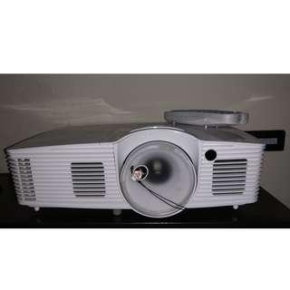 Optomo Projector 1080pHD