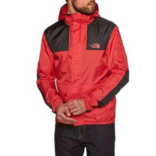 THE NORTH FACE × 1985 MOUNTAIN JACKET