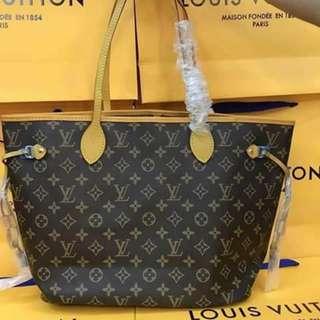 Loius Vuitton Hand Bag