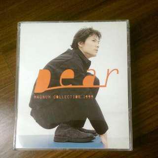 🚚 Dear 福山雅治專輯,雙CD