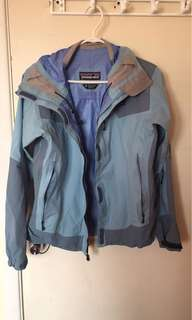 Patagonia Windbreaker / Jacket