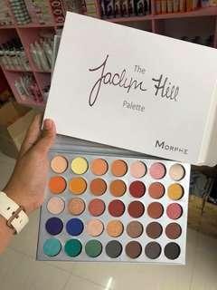 JH Palette