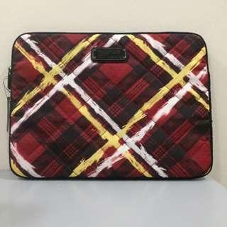 FLASH SALE!!! Marc Jacobs laptop case