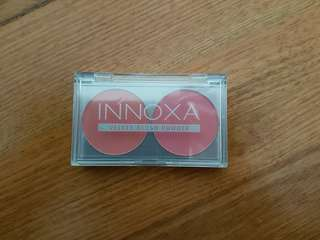 Brand new Innoxa Velvet Blush powder *free shipping*