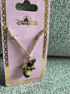 Disney (全新)