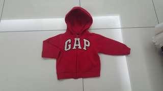 Baby Gap Jacket (18-24months)