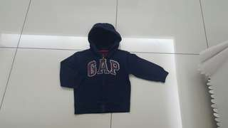 Gap Boy Jacket (3-4years) 95cm