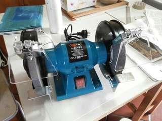 Grinder Sander Machine