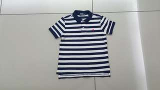 Ralph Lauren Baby Top (2-3years)