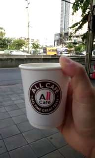 (No PM) For Sharing: Morning ! Share nice coffee to All :)