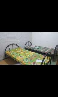 Big room for rent @ Geylang