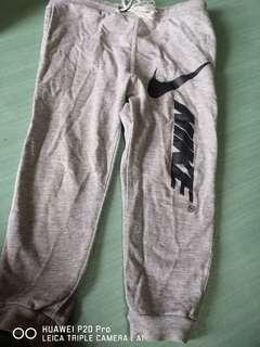 Jogger Pants Nike