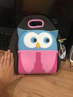 Lunch Bag - Amazon