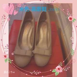 🚚 2手-高跟鞋