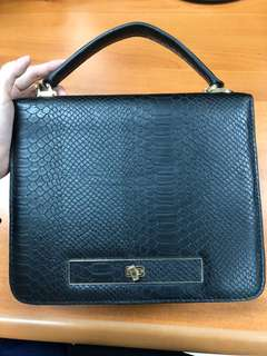 Charles & keith original bag