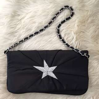 UNBRANDED PURSE