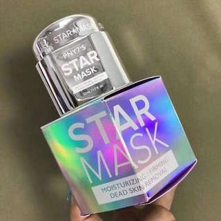PNY7's Star Mask 50ml