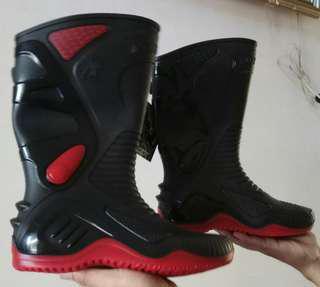 AP Boots Ori Uk.39 New!