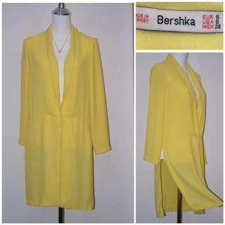 REPRICED: Bershka Dress/ Long Top / Coverup