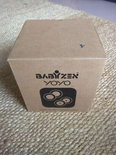 Babyzen yoyo wheel pack - 3 wheels