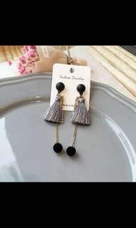 🆕Korea Elegant Earring