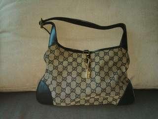 70% real Gucci Bag