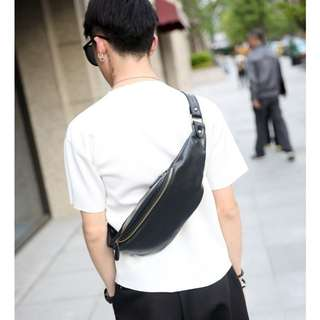 Simply Waist bag