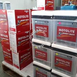 Car battery bateri kereta Delivery Kl Selangor 24jam