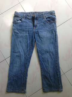 Jeans massimo
