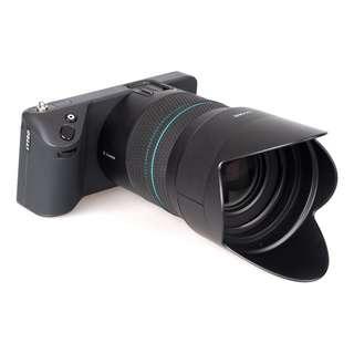 LYTRO (Light - Field Camera) Limited edition