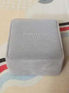 手鏈/首飾盒