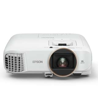[EPSON] EH-TW5650 Home Theater Projector