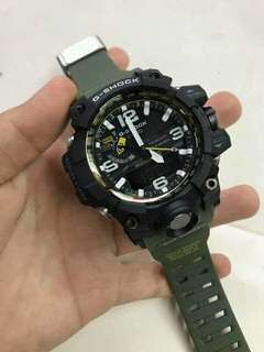 SALE!  G-SHOCK AND CASIO VINTAGE!