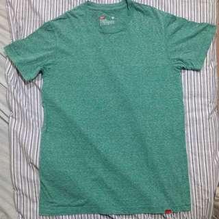Bench Body Shirt